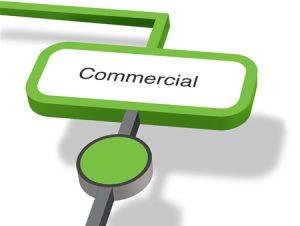 commercial-cursus