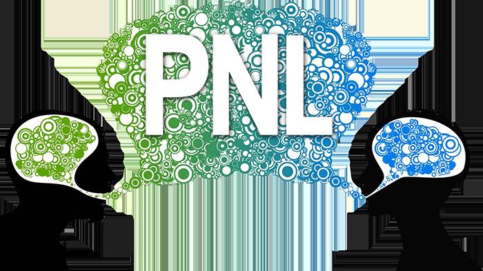 programmation neuro-linguistique
